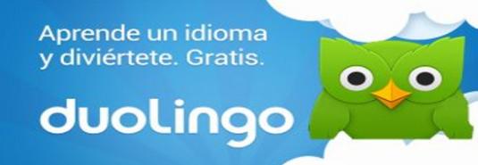 Duolingo Alumno