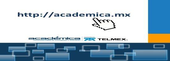 Académica Administrativos